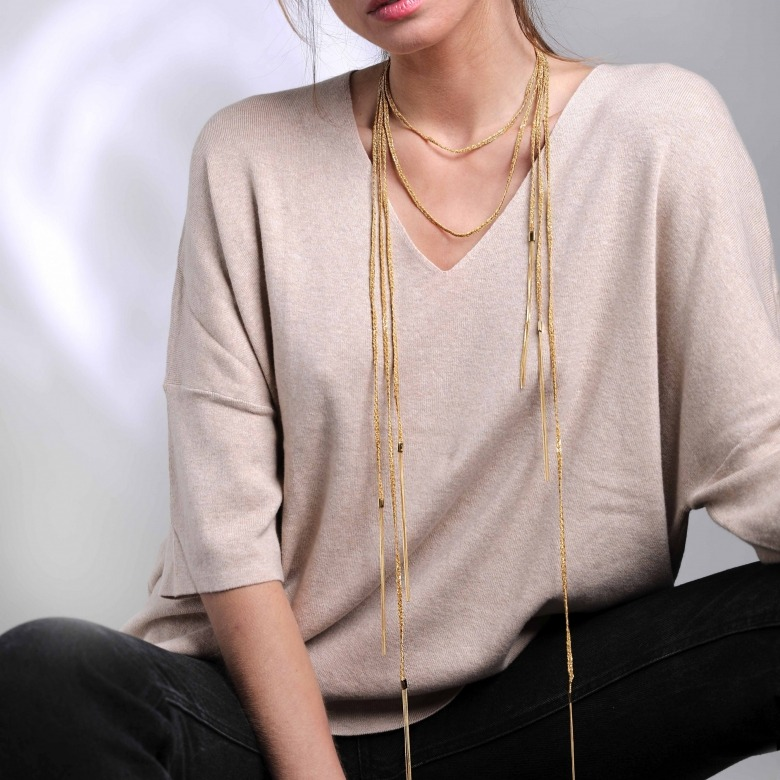 HLC - SOPRO NECKLACE 6