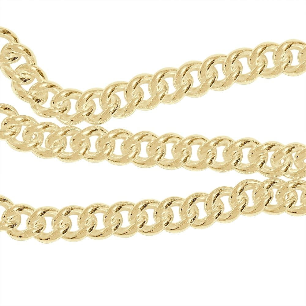 HLC - COURAGE NECKLACE 2