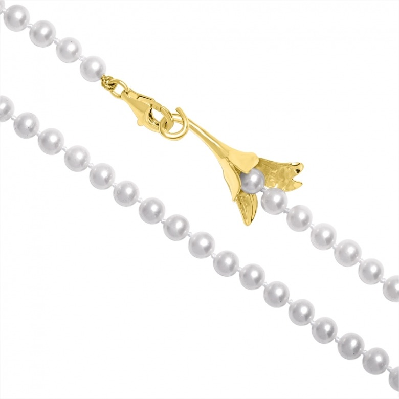 HLC - DAUGHTER OF THE MOON NECKLACE 2