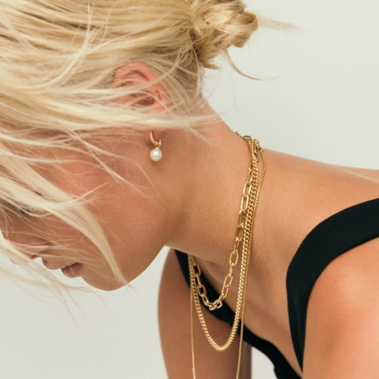 HLC - COURAGE NECKLACE 3